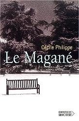 Le Magané