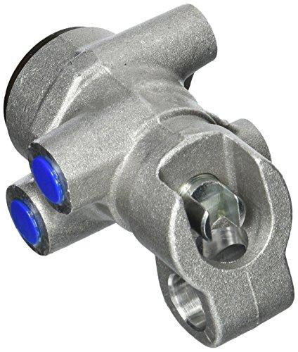 CIFAM 303-001 Druckluftanlagen und Zubehör