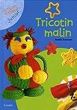 Image de Tricotin malin
