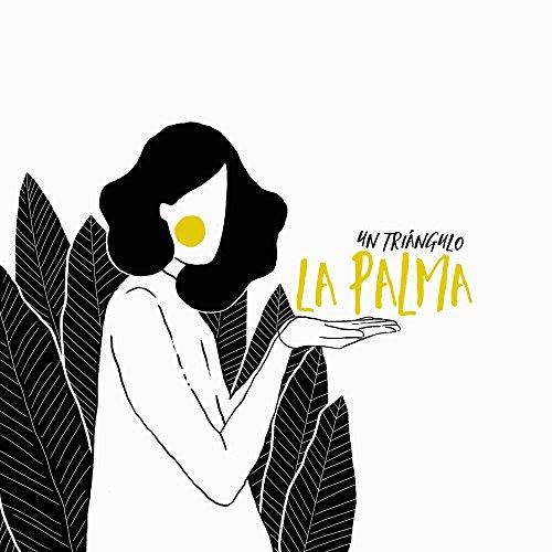 Palma Single (La Palma - Single)