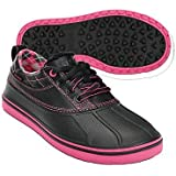 Crocs Womens AllCast Duck Spikeless Golf Shoes