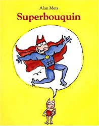 Superbouquin