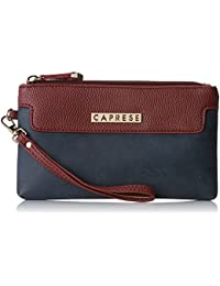 Clutches Online : Buy Clutch Purses & Clutch Bags Online India ...