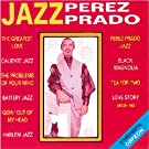 Jazz Perez Prado