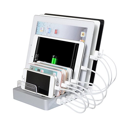 aizbo-usb-charging-station-8-port-multiple-device-charging-dock-desk-organizer-detachable-charge-sta