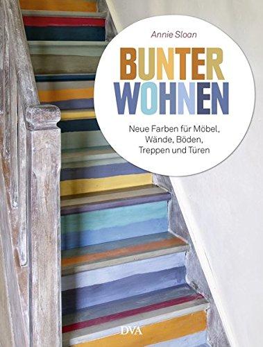 bunter-wohnen-neue-farben-fur-mobel-wande-boden-treppen-und-turen
