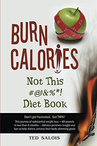burn-calories-not-this-diet-book-english-edition