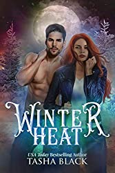 Winter Heat (English Edition)
