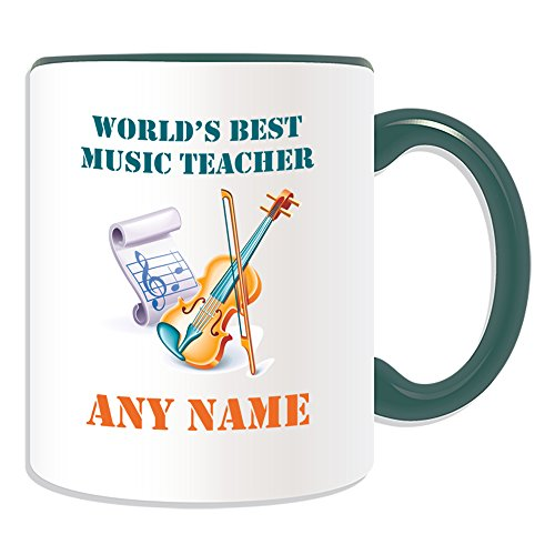 personalisiertes-geschenk-world-s-best-music-teacher-violine-und-score-tasse-akademischer-design-the