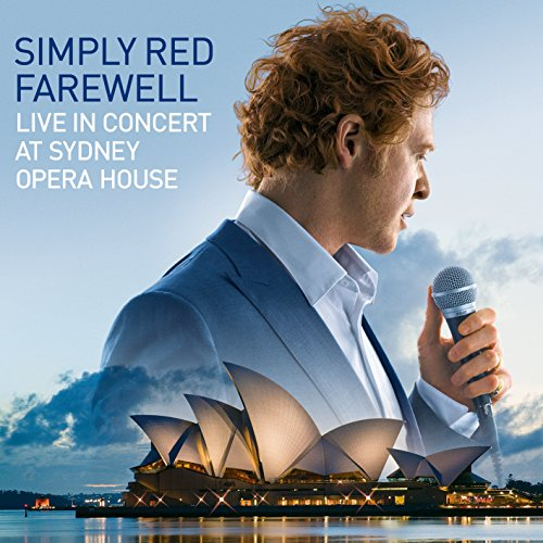 Sunrise (Live at Sydney Opera ...