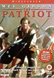 The Patriot [Import anglais]