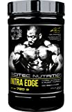 Scitec Nutrition INTRA EDGE 720g Fruit Punch Pre-Workout Booster