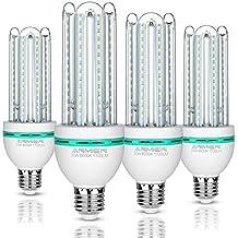 Amazon Fr Ampoule Led E27 20w