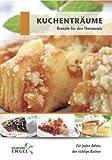 Scarica Libro Torta Sogni Ricette Bimby (PDF,EPUB,MOBI) Online Italiano Gratis