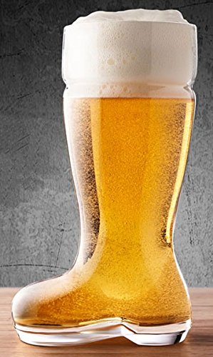 final-touch-1l-das-beer-boot
