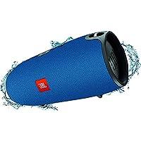 JBL Xtreme enceinte portable résistante aux projections d'eau - Bleu