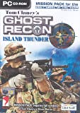 Tom Clancy's Ghost Recon: Island Thunder Add On