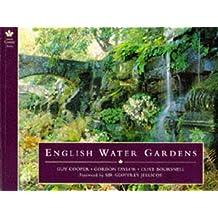 English Water Gardens