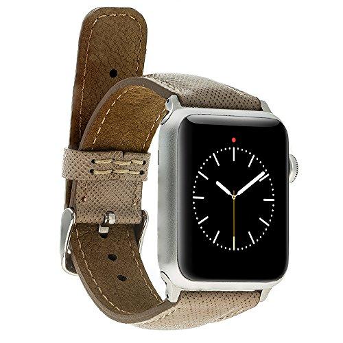 Solo Pelle Apple Watch Series 1-4