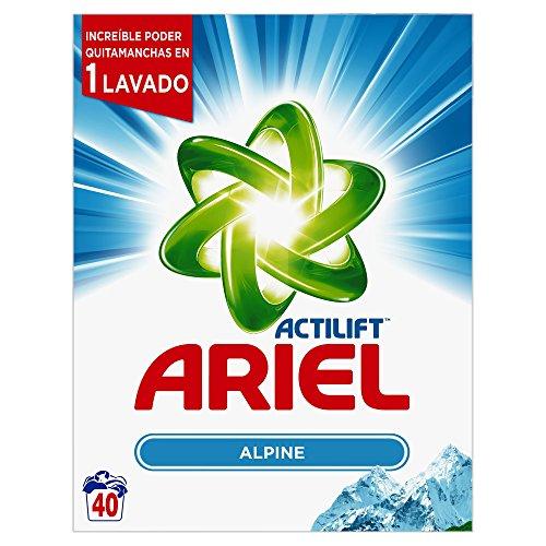 ariel-frescor-de-los-alpes-detergente-en-polvo-40-lavados-26-kg