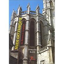 Midi gothique. De Béziers à Avignon