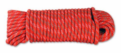 Chapuis DR62 Cuerda polipropileno trenzada - 450 kg