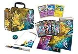 Pokémon Pokemon 25969 Company International 25969-PKM SM03.5 Collectors Chest