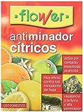 Flower 30501 - anti-minador de los cítricos, 40 ml