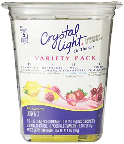 crystal-light-on-the-go-drink-mix-variety-pack-44-count-by-crystal-light