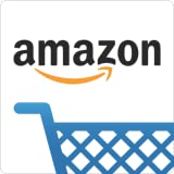 Amazon for Tablets