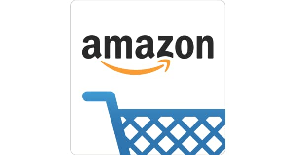 Amazon per Tablet: Amazon.it: Appstore per Android