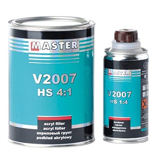 master-troton-2k-acryl-fuller-grundierung-primer-hs-v2007-41-08l-grau-harter-02l