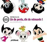 Un de perdu, dix de retrouvés ! : Astro Boy et ses amis