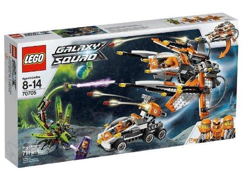LEGO-Galaxy-Squad-70705-Bug-Obliterator