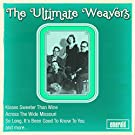 The Ultimate Weavers