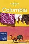 Colombia par Masters