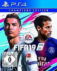 von Electronic ArtsPlattform:PlayStation 4Erscheinungstermin: 25. September 2018Neu kaufen: EUR 89,99