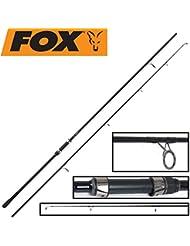 Fox Canne à pêche 10ft 3lb Edges