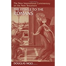 Epistle to the Romans (New International Commentary on the New Testament)