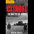 Citadel: The Battle of Kursk