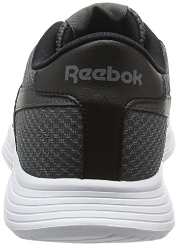 Reebok Royal EC Ride MTP, Scarpe Sportive Uomo Grigio (Alloy/Ash Grey/Black/White)