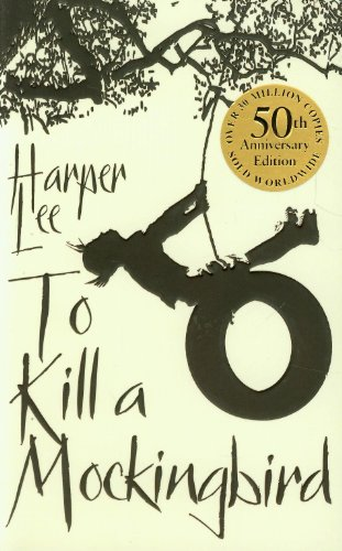 "<a href=""/node/12257"">To Kill A Mockingbird</a>"