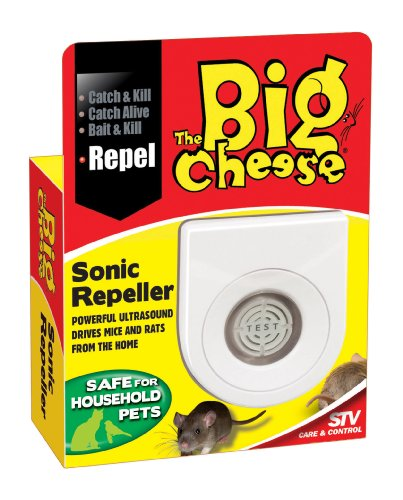 monster-pet-supplies-stv717-ahuyentador-de-roedores