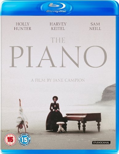 piano-1993-blu-ray
