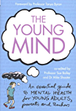 The Young Mind