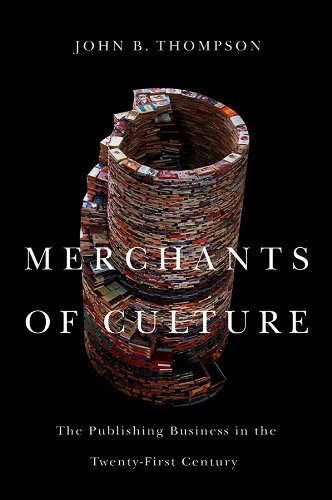 Merchants of Culture