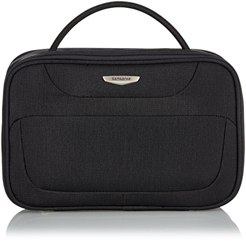 samsonite-spark-toilet-kit-kulturtasche-black