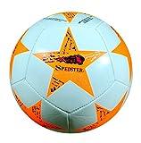 Ligue des Champions de football Finale 2017–18FIFA Ballon de match Ballon de foot Taille 5–Spedster