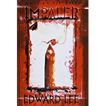 Brides of the Impaler by Edward Lee (2011-05-15)