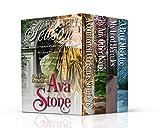 For Every Season (Regency Seasons Novellas) (English Edition)